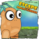 Escape from House Garden by zielok.com