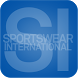 Sportswear International by Deutscher Fachverlag GmbH