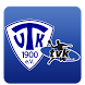 TV Korschenbroich Handball by Andreas Gigli