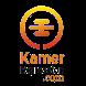 Kamer Expression by Kamer Expression