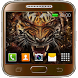 Tiger Live Wallpaper by Maxi Live Wallpapers