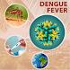 Dengue Fever Facts