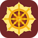 Nền Tảng Phật Giáo - Sách Nói / Audio Book / MP3 by DigiLever
