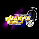 NASPA RADIO UK by shoutcloud.org