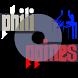 Philippines Music Radii Manila by Cristian Duta