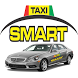 TAXI SMART Driver by SC Enhanced Terminals for Telephony Emulation SRL