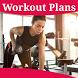 Women Workout Plans