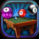 Billiard Room Escape by funny games