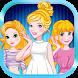 En Yeni Kız Giydirme Oyunu by Apitech Yazılım Danışmanlık