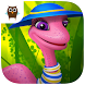Life of My Little Dinos FULL by TutoTOONS Kids Games