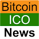 Bitcoin News by ToEventWithFriends.com
