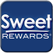 Sweet Rewards by Sweet Rewards Inc.