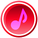 Music Player High Quality by HealthyClass Group