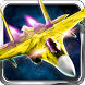 Space fighter 3 by Mitac Technology Co.Ltd