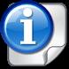 Device Info Pro by JF Prods