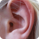 Ear Infection Home Remedies by StatesApps