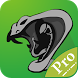 Ink Snake-Pro by ASWare
