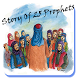 All Prophets Stories by Elang App