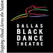 Dallas Black Dance Theatre by Busca-Apps.com