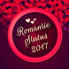Romantic Hindi Status 2017 by Status Technology