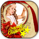 Christmas Photo Frame by Aadi Apps