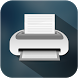 Document Scanner by Aquasol Tools