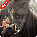 Pro Attack on Titan Tips Game by StudioGameDev