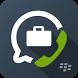 BlackBerry WorkLife Persona by BlackBerry Ltd