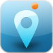 Pinlogue–Your Travel Companion by Brainvire Infotech Pvt. Ltd.