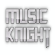 Music Knight