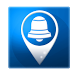 AlertsApp Social & Maps by CloudsApps