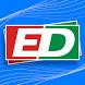 Estadio Deportivo App by Estadio Deportivo