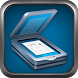 PDF Document Scanner Creator by Tony Tech
