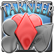 Tarneeb by DTI Software