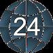 BPM 24h by NMT Co Ltd Sp z oo