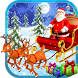 Santa Christmas Gift Delivery Simulator 2017 by High Flame Studios