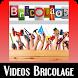 Videos de bricolage by MejorApp