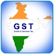 GST India by iCreative Apps