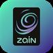 ZAIN Bahrain by Zain Bahrain
