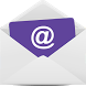 Email for Yahoo - Mail App by J-Dex