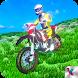 Offroad Dirt Bike Stunts by Kooky Games
