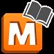 mBook MobiFone by MobiFone (Viet Nam)