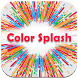 Color Splash Photo Effect by Mobidev