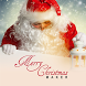 Christmas Greeting Cards Maker by Paras Golden Studio