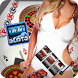 Free Online Casino Game by Live Real Casino Apps