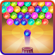 Bubble Puzzle Fun by Bubble Shooter Fun