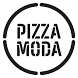 Pizza Moda by Melih Ozal
