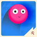 Super Switch Top Free Game by RSapps.games