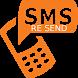 SMS REsend