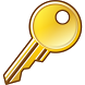 Gold Silver Prices License Key by Terry Lau